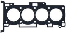 HEAD GASKET FOR Kia Cerato TD62W G4KD 2008-2013