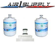 2 X Sub for Maytag, Jenn Air, Whirlpool, UKF7003, UKF7003AXX, WF288 Water Filter