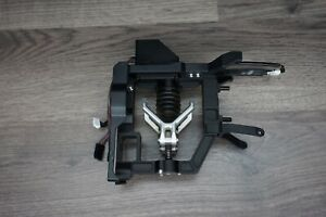 For Parts Not Working DJI 1 Inspire Part 2 Center Frame Assembly Landing Gear