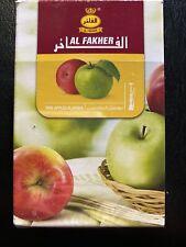 Alfakher Flavor Double Apple 50g