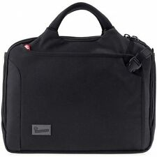 Crumpler Adult Unisex Backpacks & Bags with Adjustable Strap