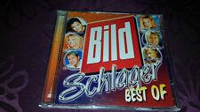 CD Bild Schlager / Best of - Album 2Cds 2003