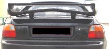 "Heckflügel/ -spoiler/ rear wing ""XXL"" HONDA CRX 92-98 (PP 25122S)"