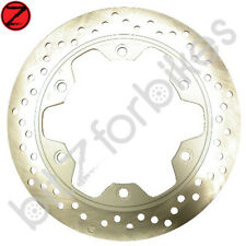 Rear Brake Disc Honda CB 1300 X4 DC 1998