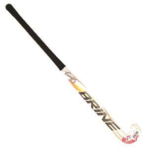 Brine Cempa 5.5 24mm Bow Composite Field Hockey Stick Lists @ $199.99