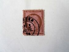 France #55, Ceres Issue, Used/Fine,  1873