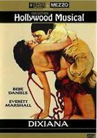 DVD : Dixiana - NEUF