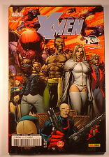X-MEN - N°144 - PANINI COMICS - MARVEL FRANCE