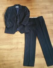 Stunning mens 2 piece suit/jacket trousers from Tommy Hilfiger. Size UK 40/50 EU