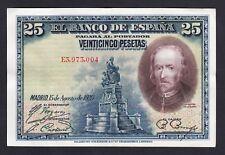 149 France 100 Francs 1964-79 VF P Circulated Banknotes
