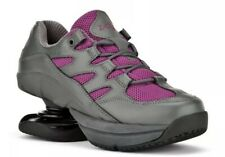 $259 ZCoil Freedom Sneakers FW-K1008 Womens Sz 8 & Free Zcoil Socks @List Price