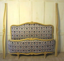 Louis XVI 20th Century Antique Beds