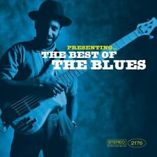 Signature - Presenting the Best of Blues