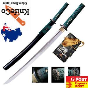 Cold Steel - Wakizashi Sword (Dragonfly)
