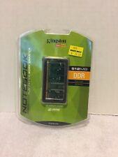 Kingston Value Ram 512MB DDR Notebook