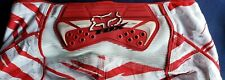 FOX Racing Youth Pants Offroad Motocross - Pre-owned.