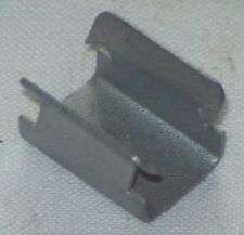 GENUINE MG ROVER 25 200 ZR SILL FINISHER METAL CLIP X 10 DDQ000040 DDQ000050
