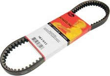 Gates PL30705 Drive Belt 1204-0089 68-30705