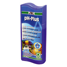 JBL pH Plus 100ml *