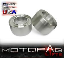 "fits DODGE RAM 2.5"" LEVELING LIFT KIT 1500 2500 3500 2WD Dakota MADE IN THE USA"