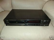 Technics sl-p477a Mash lecteur CD, sans POWER-TOUCHE, entretenu, 2j. Garantie