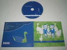 Mimi Secue/forestale (karate Joe/CD 3278) CD Album