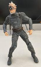 "Neca Hellraiser Series One Cd 7"" Action Figure"