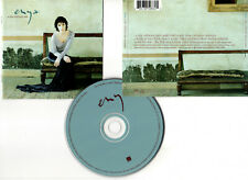 """ENYA """"A Day Without Rain"""" (CD) 2000"""