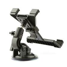 NEW 360° Car Windshield Suction Cup Mount Holder Stand For 7