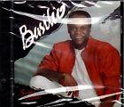BASILIO - SUPER EXITOS - BRANDNEW CD