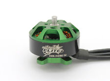 Multistar Elite 2306-2150kv Mini Monster Quad Racing Motor CW 4mm Shaft USA