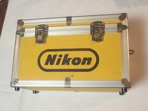 Ex-Pro ® duro Verde almeja Caso de Cámara para Nikon Coolpix S630 S640 S700
