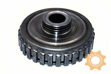 GENUINE OE MERCEDES HUB K1 CLUTCH DRUM A1683700527 5 SPEED AUTOMATIC BRAND NEW