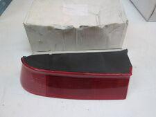 Fanale posteriore sinistro Seima  Alfa Romeo 164   [2154.17]