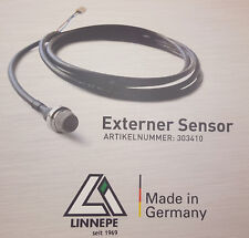 Zusatzsensor für Linnepe Trigasalarm, TriGas, 3Gas