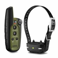 Garmin Sport PRO Remote Dog Training System Bundle