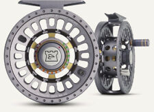 Hardy Ultralite MA DD 10000 #10/11/12 Salmon Fly Reel