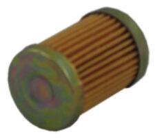 Fuel Filter PENTIUS PFB10119