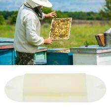 4PCS Beekeepers Porter Bee Escapes Useful Beekeeping Beekeeper Equipment Tools