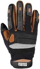New Holmes Workwear 3m Thinsulate C 100 Winter Work Gloves Heavy Duty M Xl