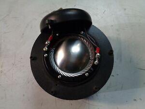 1- Altec-Lansing 288D Original Altec Diaphragm 16 OHM 100% Tested + Working