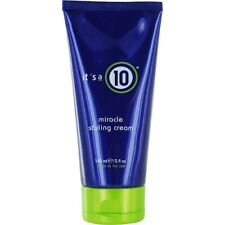 IT'S A 10 Miracle Styling Cream 148ml. APPROVED SUPPLIER