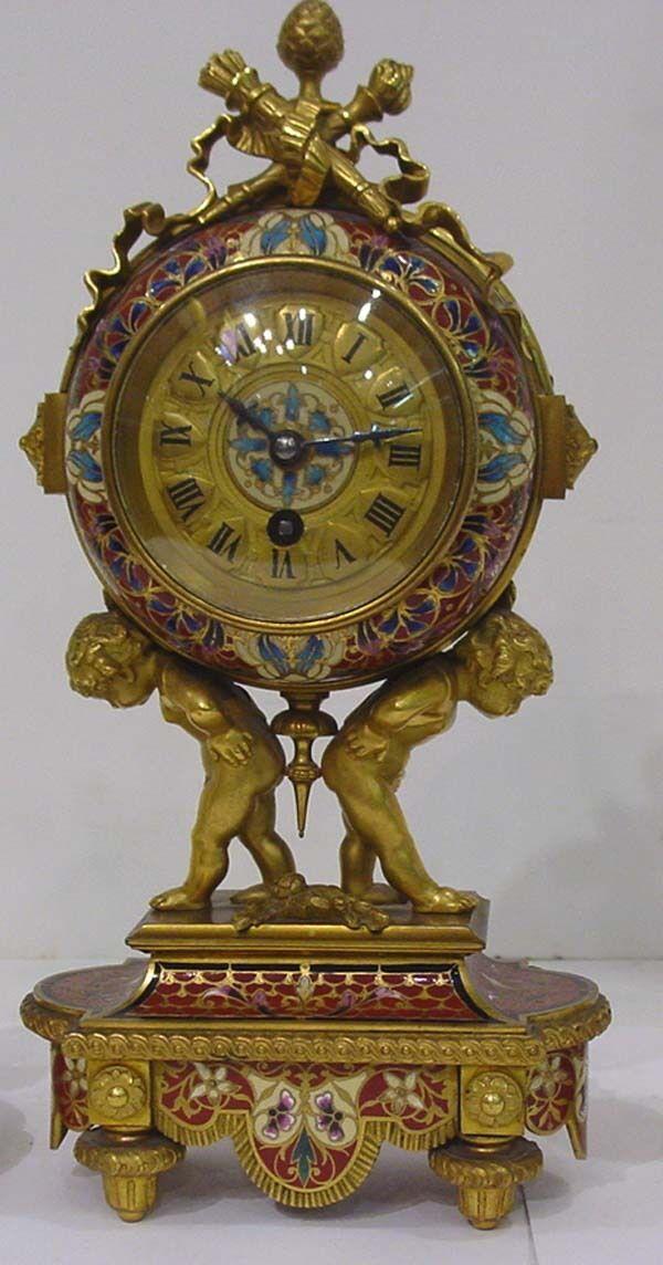 antiquesnyc