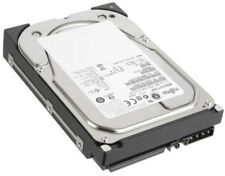 "Fujitsu MBA3073NP 73.5Gb 15000RPM Ultra-320 SCSI 68-Pin 3.5"" Hard Drive *New*"