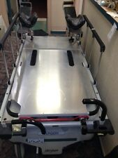 STRYKER 1060   OB / Surgery stretcher
