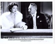 kay francis  8x10 photo 6