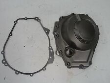 Kawasaki Ninja Z1000 2012 to 2018 clutch cover engine casing 14032-0560