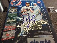 Dylan Cease Auto
