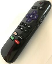 New Remote Control for INSIGNIA TV NS-55DR620CA18, NS-55DR620NA18