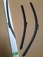 Skoda Yeti Pair Wiper Blades (Genuine Skoda Parts)